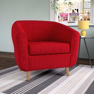 Hazel Tub Chair