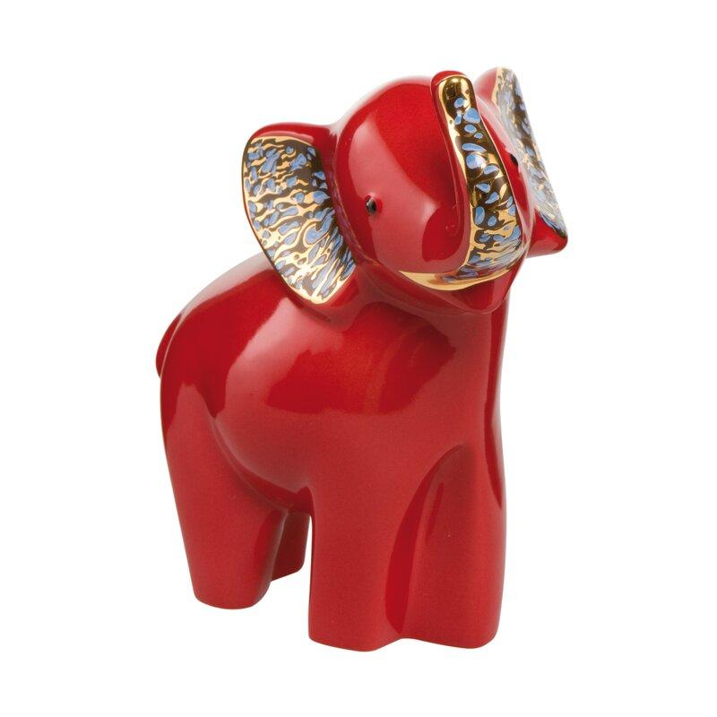 goebel figur elefant bewertungen. Black Bedroom Furniture Sets. Home Design Ideas