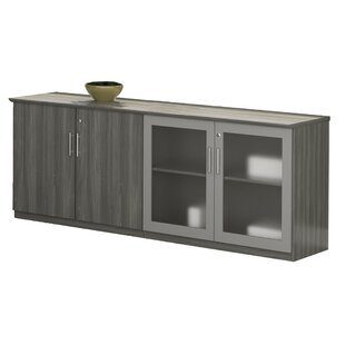 Medina Storage Cabinet by SafcoMayline