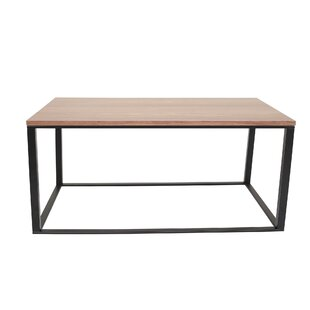 Brehm Coffee Table