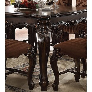 Staton Counter Height Dining Table Astoria Grand