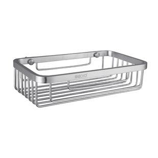 Wall Mount Shower Caddy By UCore