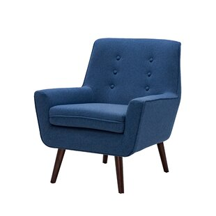 Compare Diggs Armchair by George Oliver Reviews (2019) & Buyer's Guide