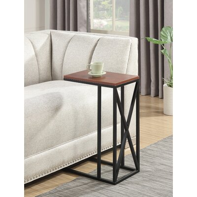 Brown Traditional End Amp Side Tables You Ll Love In 2019