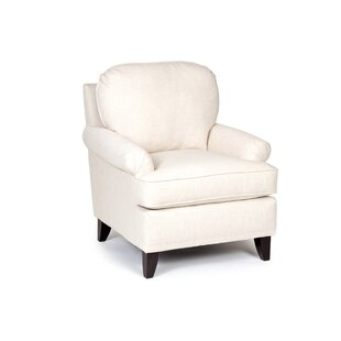 Armchair By DCOR Design