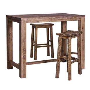 Amaia Dining Table By Union Rustic