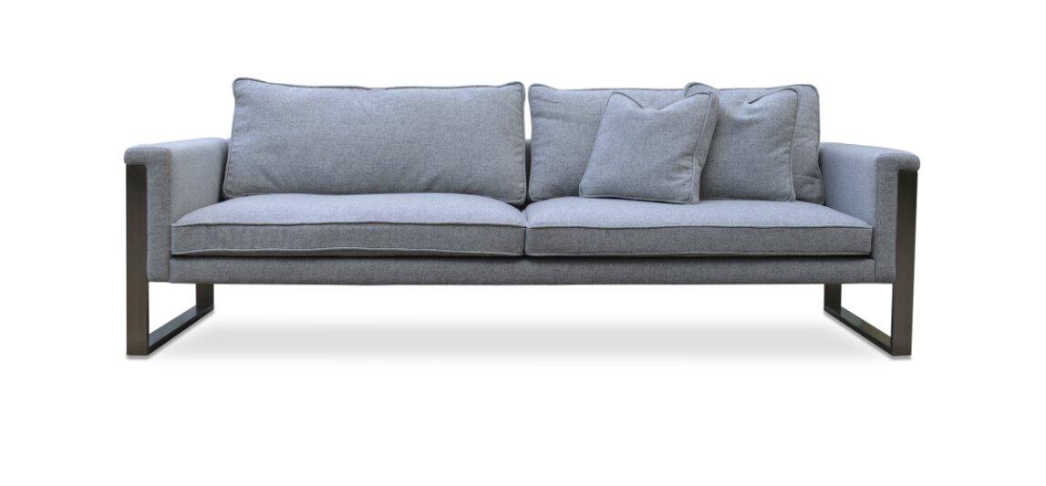 Astounding Boston Sofa Pabps2019 Chair Design Images Pabps2019Com