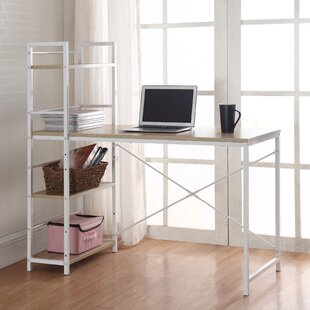 Madison Home USA Modern Desk