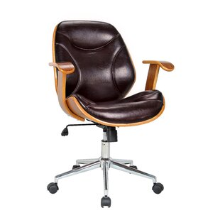 Rigdom Task Chair