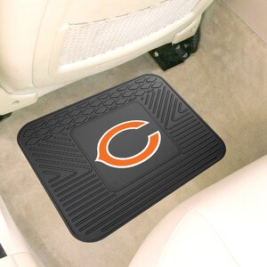 NFL - Chicago Bears Utility Mat