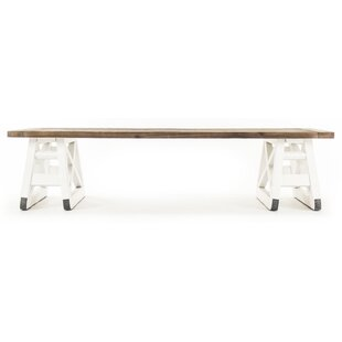 Zentique Egor Coffee Table