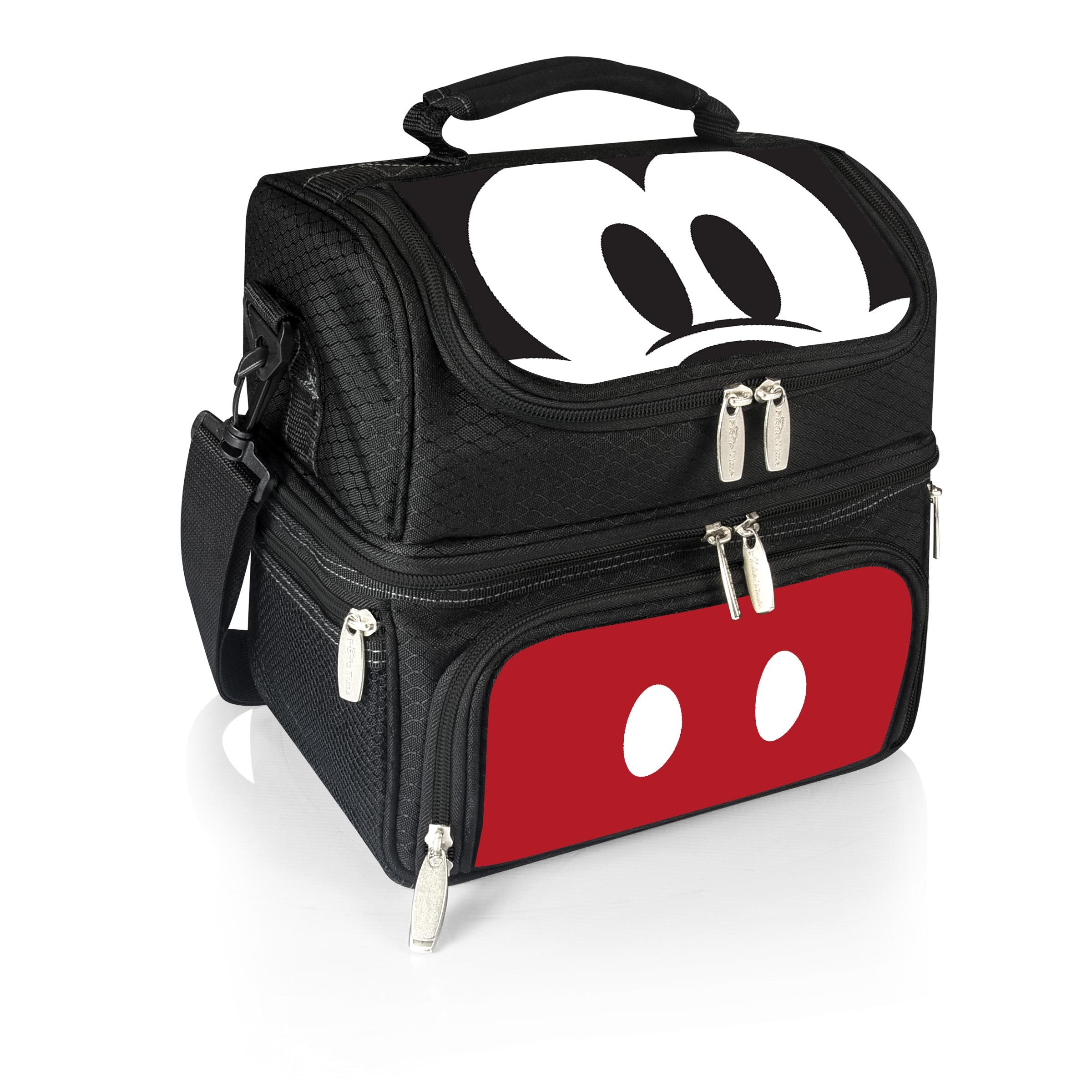 5aa7bd96e0f ONIVA™ Mickey Mouse Pranzo Lunch Bag