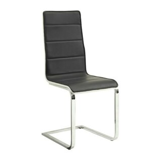 Overkamp Upholstered Dining Chair by Orre..