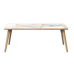 Turcios Coffee Table