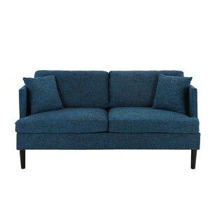 Martini Sofa by Gracie Oaks