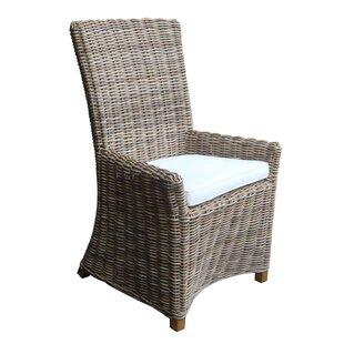 Nico Arm Chair