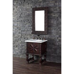Avebury 26 Single Bathroom Vanity by Astoria Grand