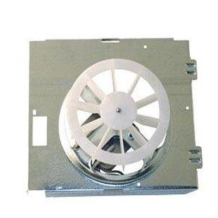 50 CFM Replacement Motor Fan