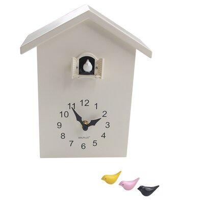Mantel Clocks You Ll Love In 2020 Wayfair
