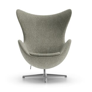 Wade Logan Alexia Arm Chair