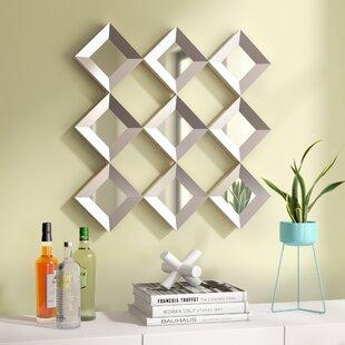 d5ac5205ccf Decorative Wall Mirrors Panels