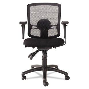 Latitude Run Thigpen Mesh Desk Chair
