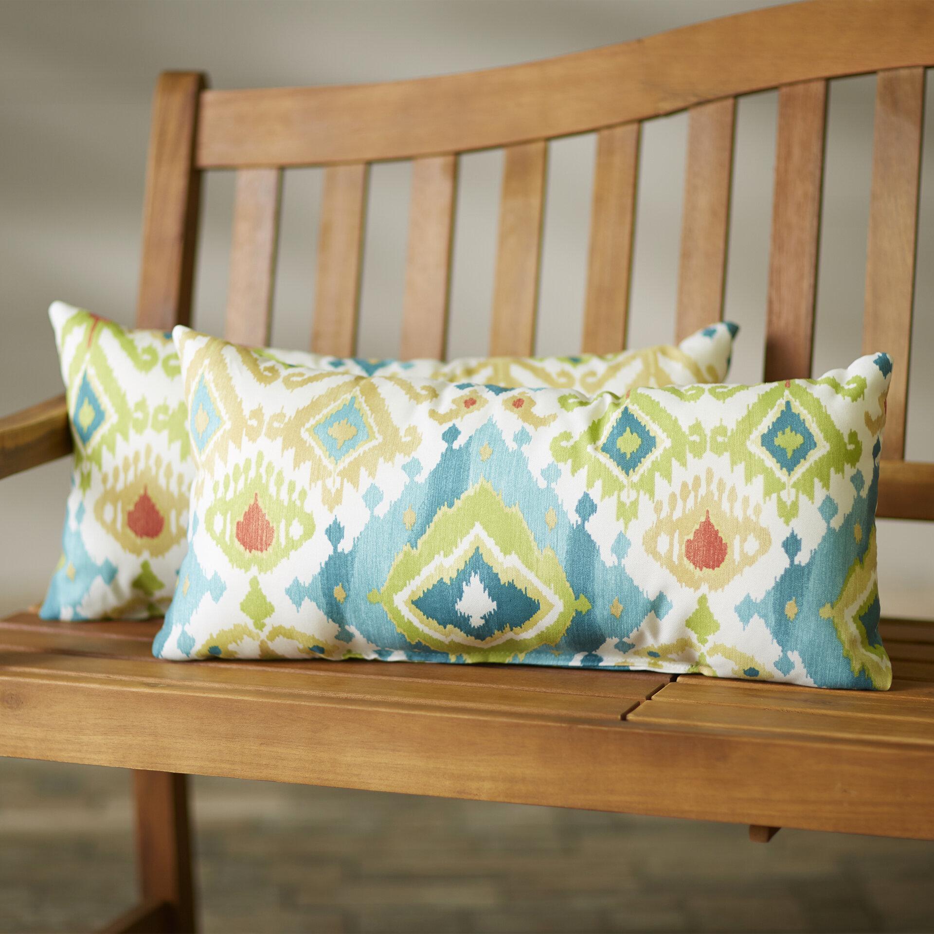 pillow sized throw rectangular lumbar perfect outdoor set alfresco tamariu valencia pillows of over pin
