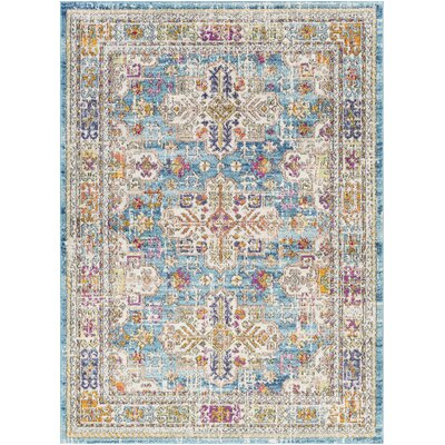 5 X 8 Rectangle White Rugs You Ll Love In 2020 Wayfair