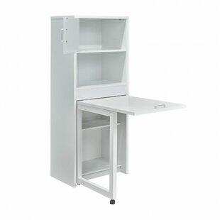 Comparison Standard Bookcase by Brassex