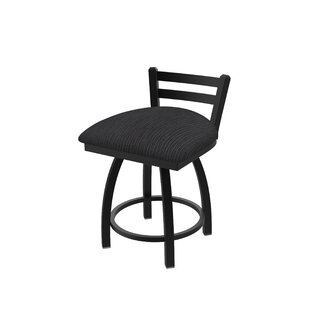 Superb Evers Low Back Swivel Vanity Stool Caraccident5 Cool Chair Designs And Ideas Caraccident5Info