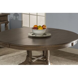 wilshire dining table - Oval Kitchen Table