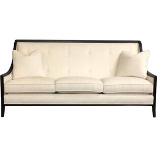Read Reviews Henderson Sofa by Bernhardt Reviews (2019) & Buyer's Guide