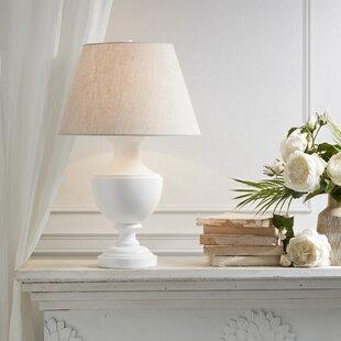 Martha Stewart Table Lamps You Ll Love In 2021 Wayfair