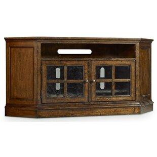 Hooker Furniture Brantley ..