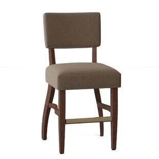 Niles 245 Counter Stool by Fairfield Chair