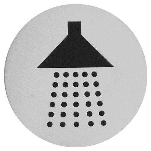 Schild Sula Dusche Belfry Bathroom | Bad > Duschen > Duschen | Belfry Bathroom