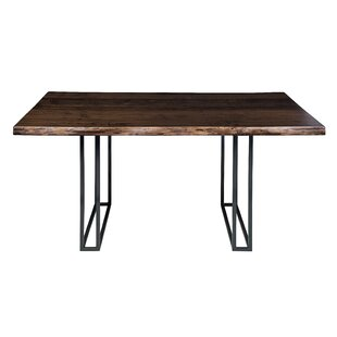 Reinaldo Dining Table 17 Stories