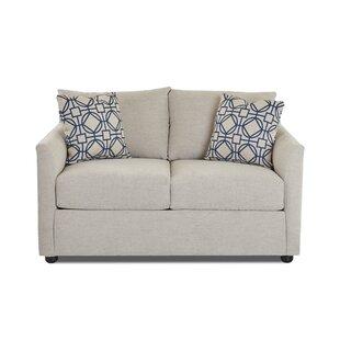 Cailinn Sleeper Sofa Latitude Run