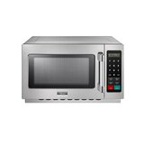Microwave Oven 208V 1400W