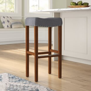 Lensing 31 Bar Stool by Birch Lane™ Heritage