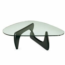 https://secure.img1-fg.wfcdn.com/im/51770611/resize-h310-w310%5Ecompr-r85/3610/36100132/modern-coffee-table.jpg