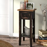 Outstanding Narrow Sofa Side Table Wayfair Andrewgaddart Wooden Chair Designs For Living Room Andrewgaddartcom