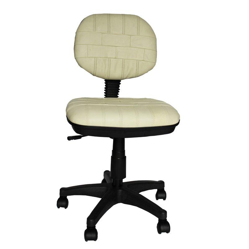 competitive price 0fb95 7e11f Secretary Task Chair
