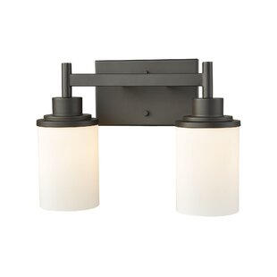 Kalyn 2-Light Vanity Light..