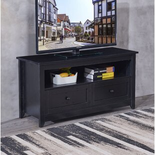 Compare Mcmiller TV Stand for TVs up to 55 by Winston Porter Reviews (2019) & Buyer's Guide