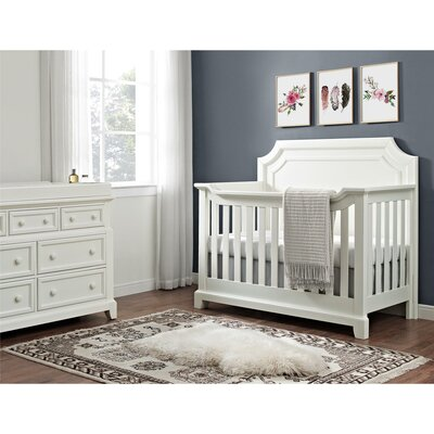 Convertible Crib Nursery Furniture Sets You Ll Love In
