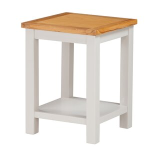 Milltown Side Table By Andover Mills
