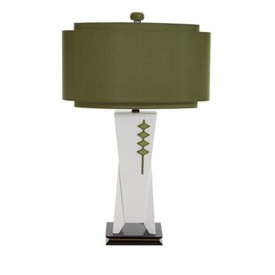 High Roller 30.5 Table Lamp