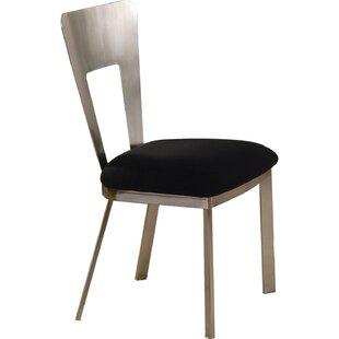 Circe Side Chair (Set of 2) by Latitude Run