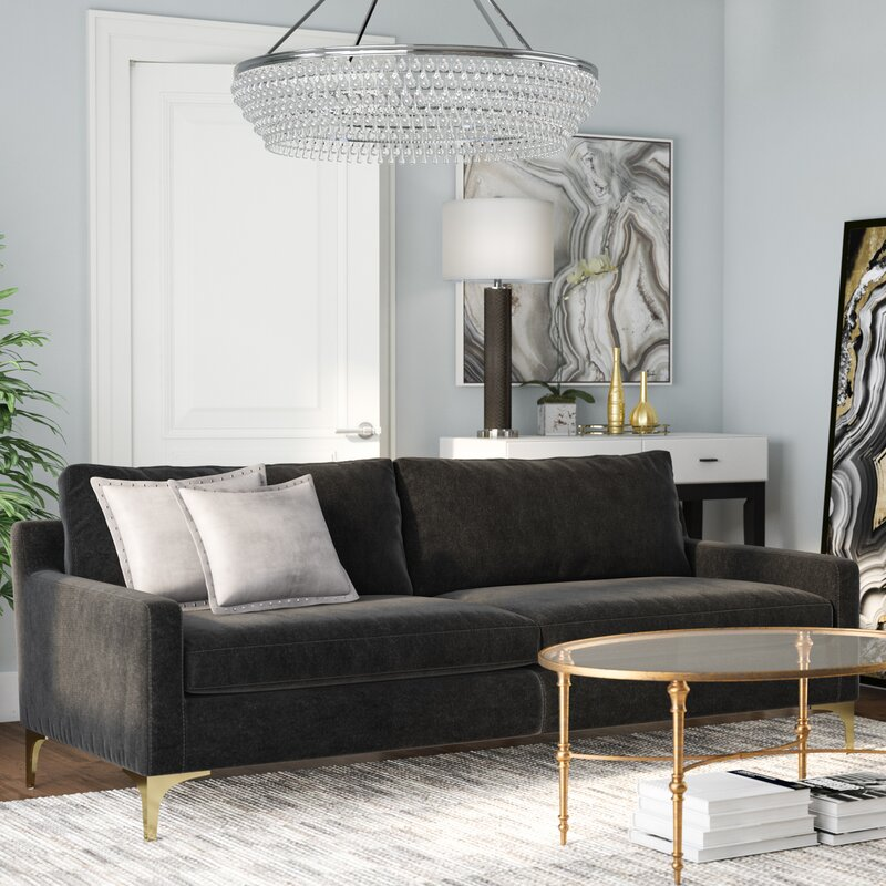 Danyel Sofa